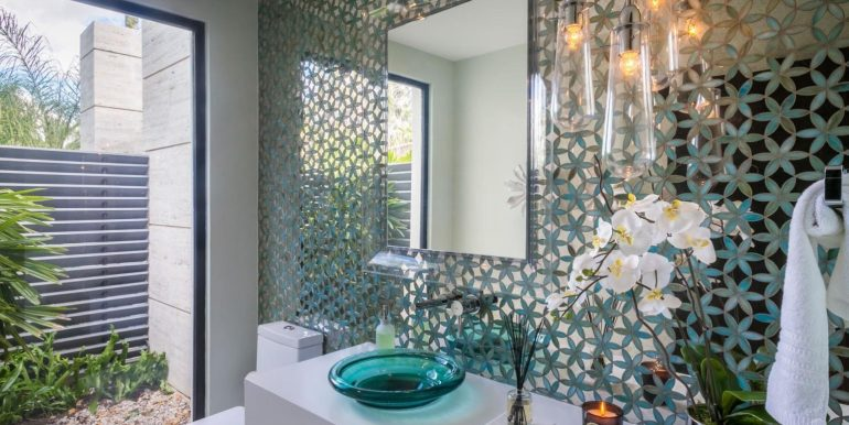 Punta Aguila 19 - Casa de Campo - Oceanfront - Luxury Real Estate for Sale00049