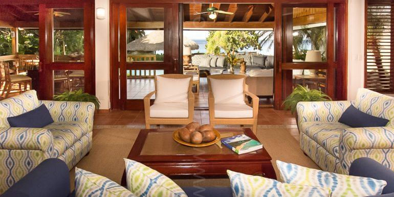 Punta Aguila 4, Casa de Campo, La Romana, Luxuy Villa for Sale in Dominican Republic00001