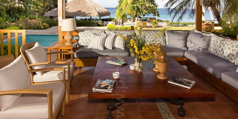 Punta Aguila 4, Casa de Campo, La Romana, Luxuy Villa for Sale in Dominican Republic00002