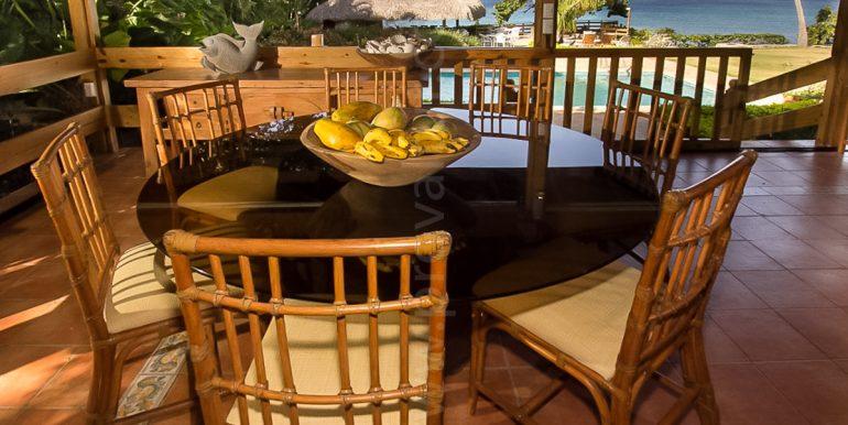 Punta Aguila 4, Casa de Campo, La Romana, Luxuy Villa for Sale in Dominican Republic00003