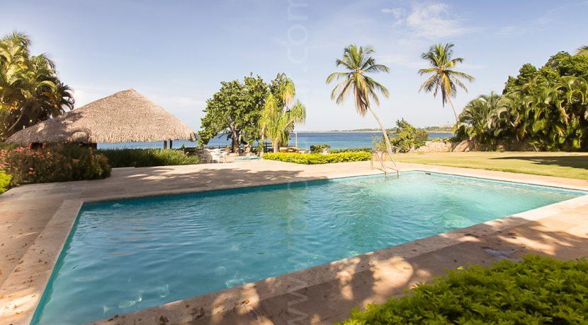Punta Aguila 4, Casa de Campo, La Romana, Luxuy Villa for Sale in Dominican Republic00004