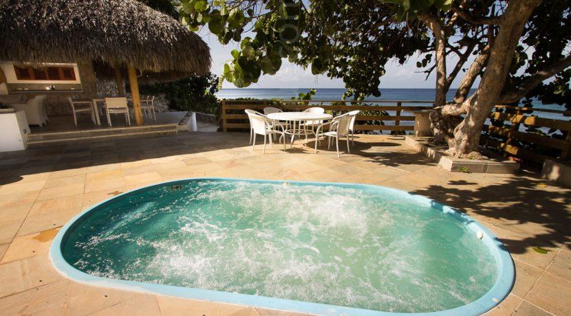 Punta Aguila 4, Casa de Campo, La Romana, Luxuy Villa for Sale in Dominican Republic00005
