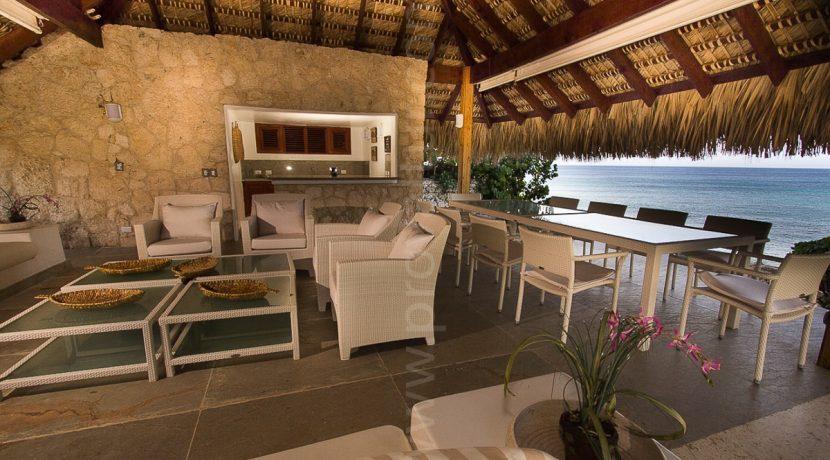 Punta Aguila 4, Casa de Campo, La Romana, Luxuy Villa for Sale in Dominican Republic00006