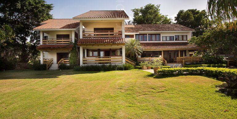 Punta Aguila 4, Casa de Campo, La Romana, Luxuy Villa for Sale in Dominican Republic00007