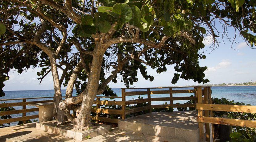 Punta Aguila 4, Casa de Campo, La Romana, Luxuy Villa for Sale in Dominican Republic00008