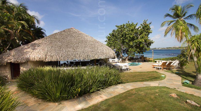 Punta Aguila 4, Casa de Campo, La Romana, Luxuy Villa for Sale in Dominican Republic00009