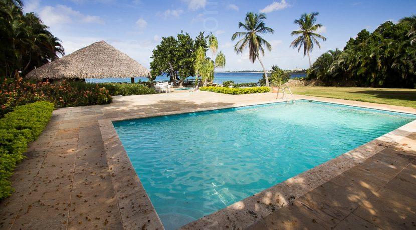 Punta Aguila 4, Casa de Campo, La Romana, Luxuy Villa for Sale in Dominican Republic00010