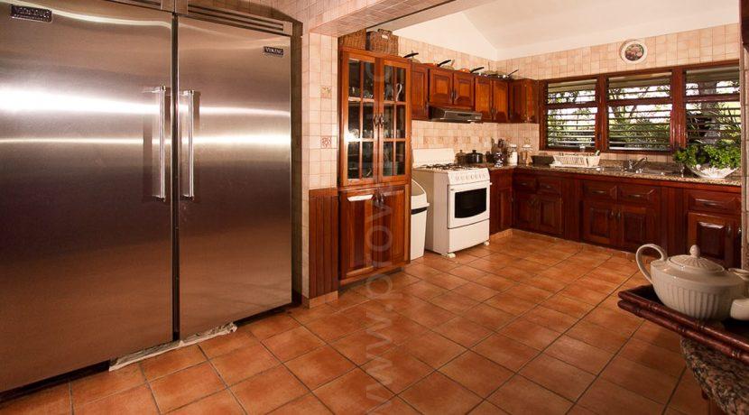 Punta Aguila 4, Casa de Campo, La Romana, Luxuy Villa for Sale in Dominican Republic00011