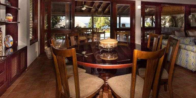 Punta Aguila 4, Casa de Campo, La Romana, Luxuy Villa for Sale in Dominican Republic00012