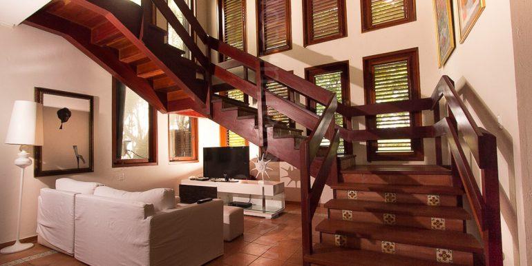 Punta Aguila 4, Casa de Campo, La Romana, Luxuy Villa for Sale in Dominican Republic00014