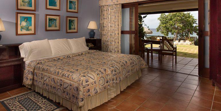 Punta Aguila 4, Casa de Campo, La Romana, Luxuy Villa for Sale in Dominican Republic00015
