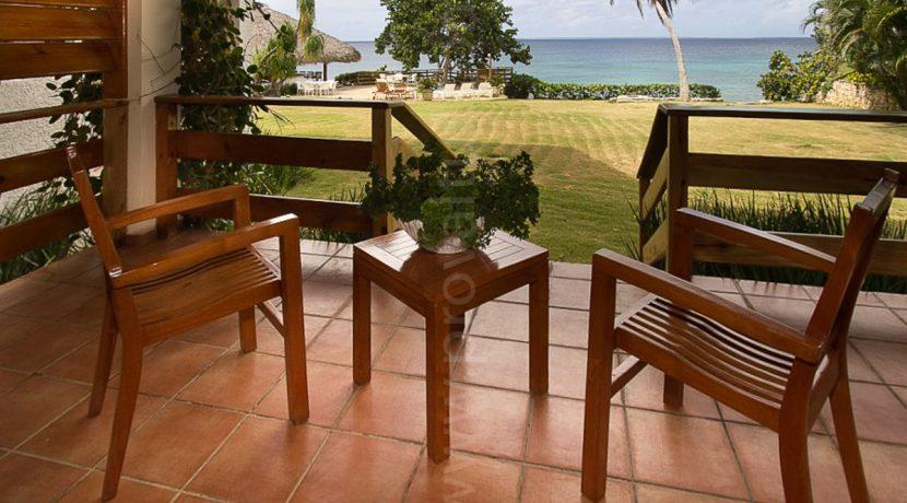 Punta Aguila 4, Casa de Campo, La Romana, Luxuy Villa for Sale in Dominican Republic00016