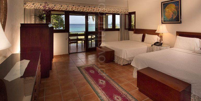 Punta Aguila 4, Casa de Campo, La Romana, Luxuy Villa for Sale in Dominican Republic00018