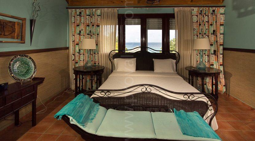Punta Aguila 4, Casa de Campo, La Romana, Luxuy Villa for Sale in Dominican Republic00020