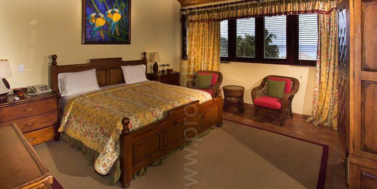 Punta Aguila 4, Casa de Campo, La Romana, Luxuy Villa for Sale in Dominican Republic00021
