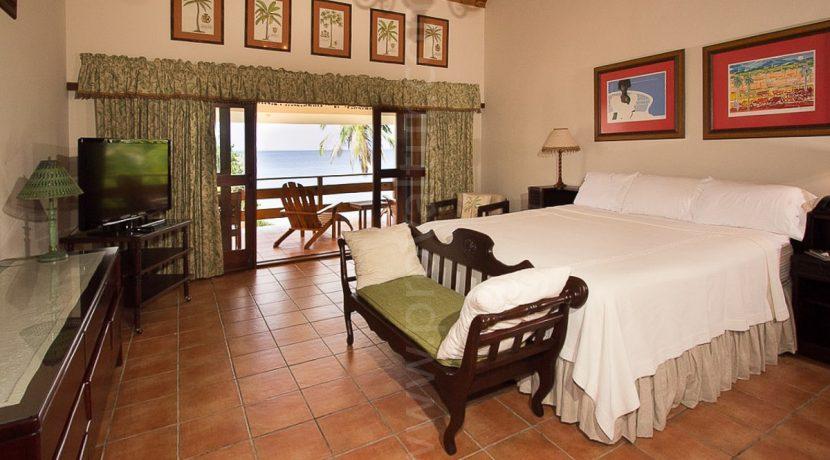 Punta Aguila 4, Casa de Campo, La Romana, Luxuy Villa for Sale in Dominican Republic00022