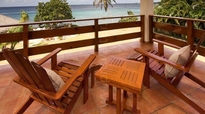 Punta Aguila 4, Casa de Campo, La Romana, Luxuy Villa for Sale in Dominican Republic00023