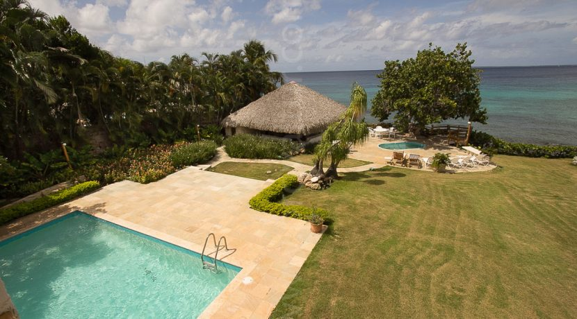 Punta Aguila 4, Casa de Campo, La Romana, Luxuy Villa for Sale in Dominican Republic00024
