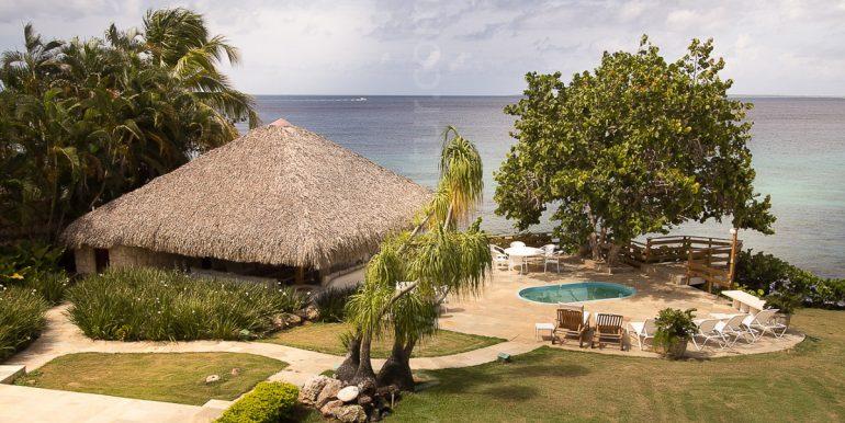 Punta Aguila 4, Casa de Campo, La Romana, Luxuy Villa for Sale in Dominican Republic00025