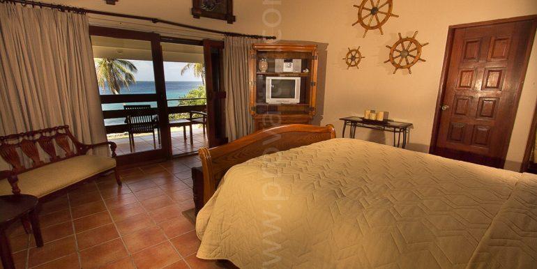 Punta Aguila 4, Casa de Campo, La Romana, Luxuy Villa for Sale in Dominican Republic00026