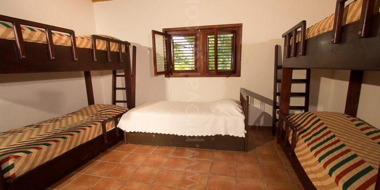 Punta Aguila 4, Casa de Campo, La Romana, Luxuy Villa for Sale in Dominican Republic00027