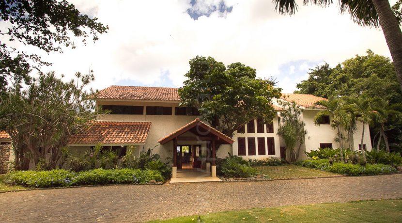 Punta Aguila 4, Casa de Campo, La Romana, Luxuy Villa for Sale in Dominican Republic00028