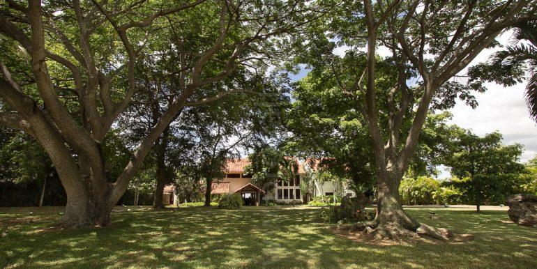 Punta Aguila 4, Casa de Campo, La Romana, Luxuy Villa for Sale in Dominican Republic00029