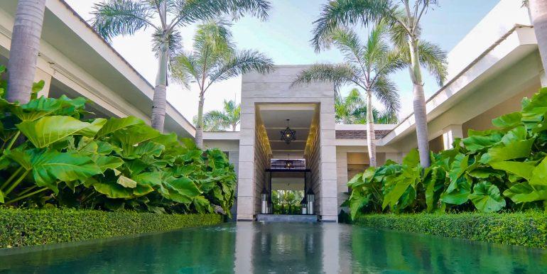 Punta Minitas 18 - Casa de Campo - Luxury Villa for Sale - Oceanfront 00006