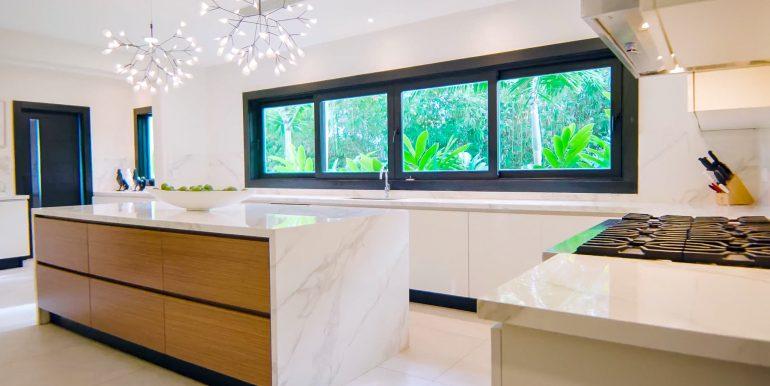 Punta Minitas 18 - Casa de Campo - Luxury Villa for Sale - Oceanfront 00007