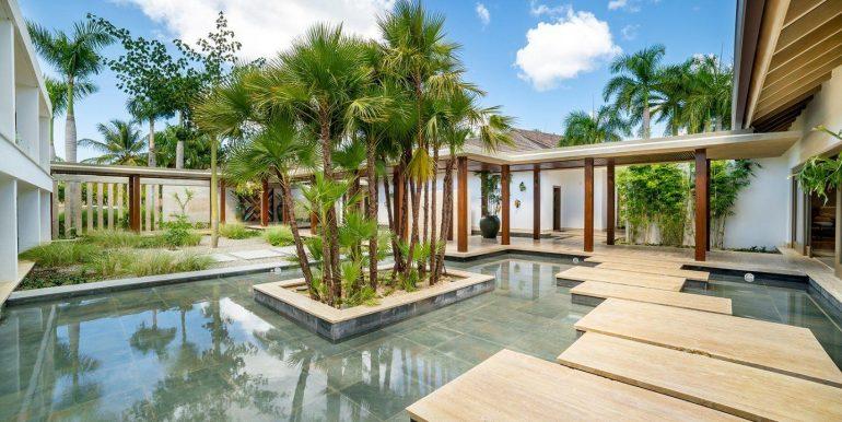 Las Palmas 25 - Casa de Campo Resort - Luxury Villa for sale - Luxury Real Estate in Dominican Republic00003