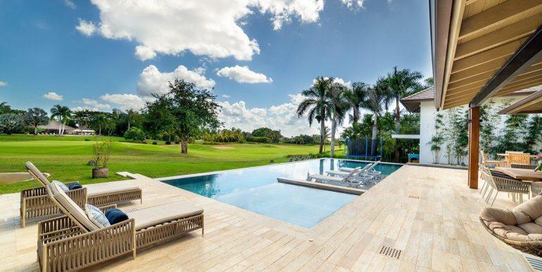 Las Palmas 25 - Casa de Campo Resort - Luxury Villa for sale - Luxury Real Estate in Dominican Republic00004