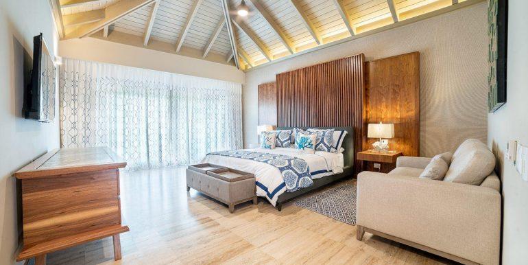 Las Palmas 25 - Casa de Campo Resort - Luxury Villa for sale - Luxury Real Estate in Dominican Republic00006