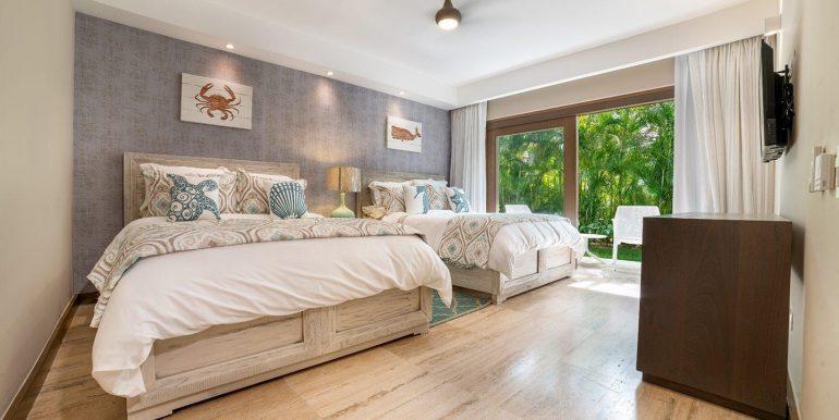 Las Palmas 25 - Casa de Campo Resort - Luxury Villa for sale - Luxury Real Estate in Dominican Republic00007