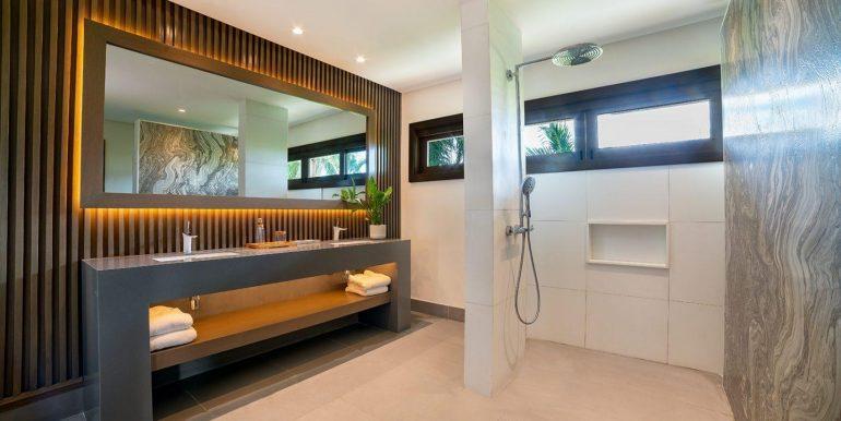 Las Palmas 25 - Casa de Campo Resort - Luxury Villa for sale - Luxury Real Estate in Dominican Republic00008