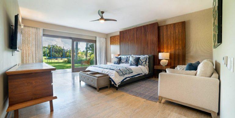 Las Palmas 25 - Casa de Campo Resort - Luxury Villa for sale - Luxury Real Estate in Dominican Republic00009