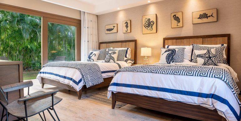 Las Palmas 25 - Casa de Campo Resort - Luxury Villa for sale - Luxury Real Estate in Dominican Republic00010
