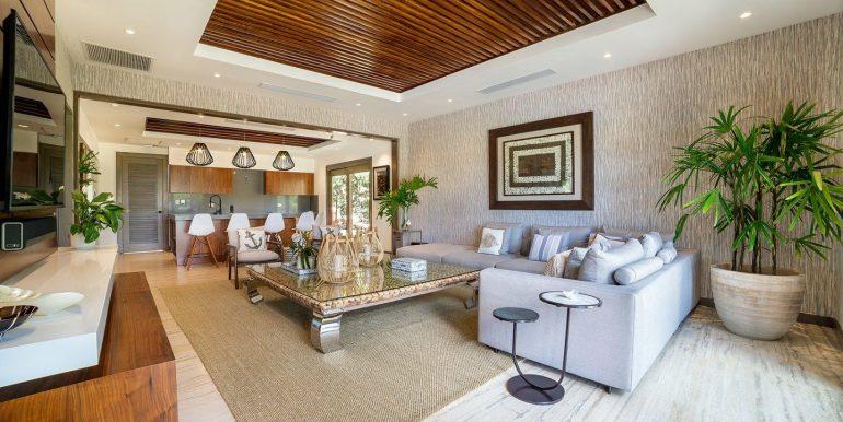 Las Palmas 25 - Casa de Campo Resort - Luxury Villa for sale - Luxury Real Estate in Dominican Republic00012