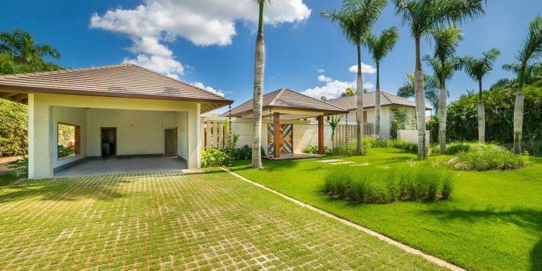 Las Palmas 25 - Casa de Campo Resort - Luxury Villa for sale - Luxury Real Estate in Dominican Republic00016