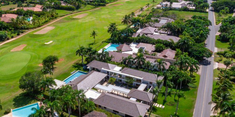 Las Palmas 25 - Casa de Campo Resort - Luxury Villa for sale - Luxury Real Estate in Dominican Republic00019