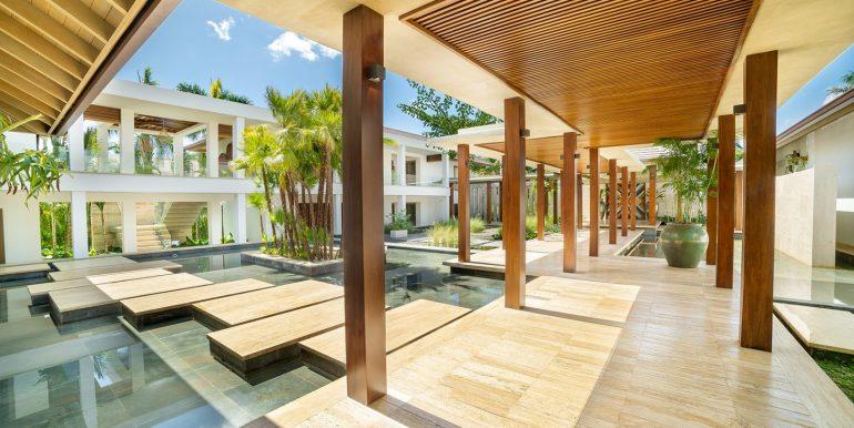 Las Palmas 25 - Casa de Campo Resort - Luxury Villa for sale - Luxury Real Estate in Dominican Republic00023