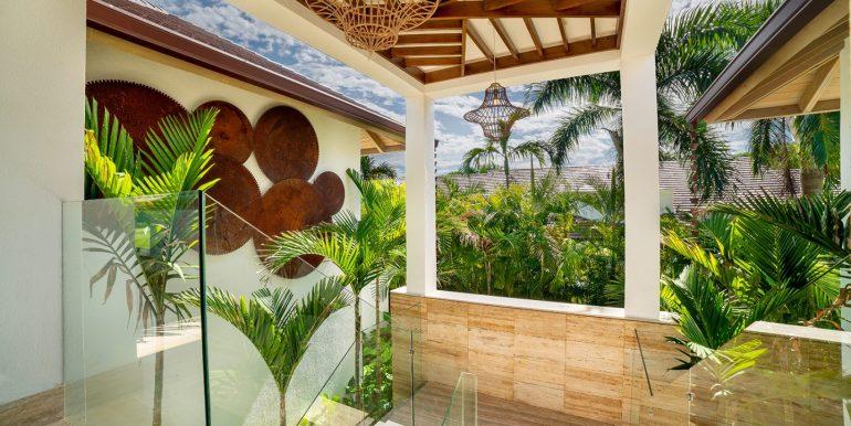 Las Palmas 25 - Casa de Campo Resort - Luxury Villa for sale - Luxury Real Estate in Dominican Republic00025