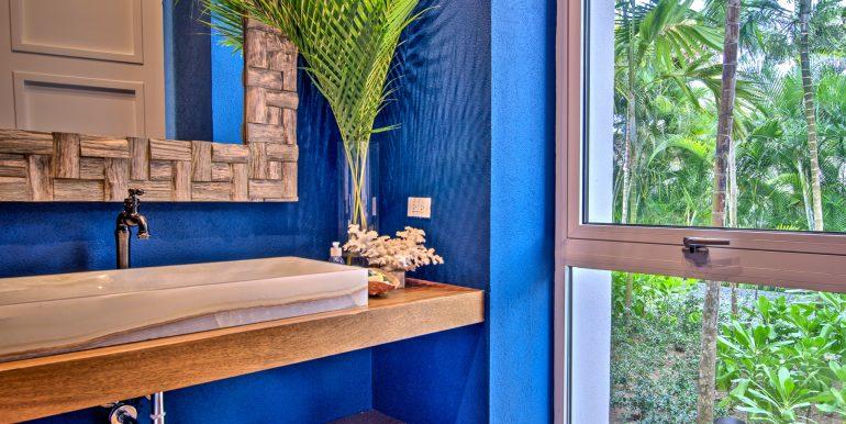 Arrecife 55 - Punta Cana Resort - Luxury Real Estate-1
