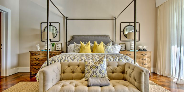 Arrecife 55 - Punta Cana Resort - Luxury Real Estate-10