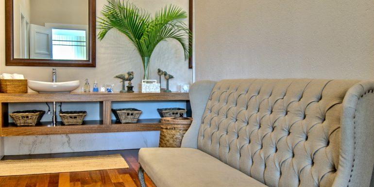 Arrecife 55 - Punta Cana Resort - Luxury Real Estate-12