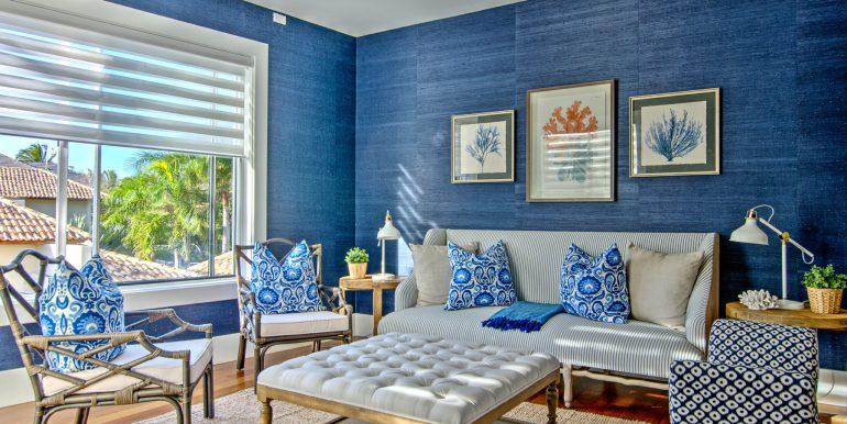 Arrecife 55 - Punta Cana Resort - Luxury Real Estate-14