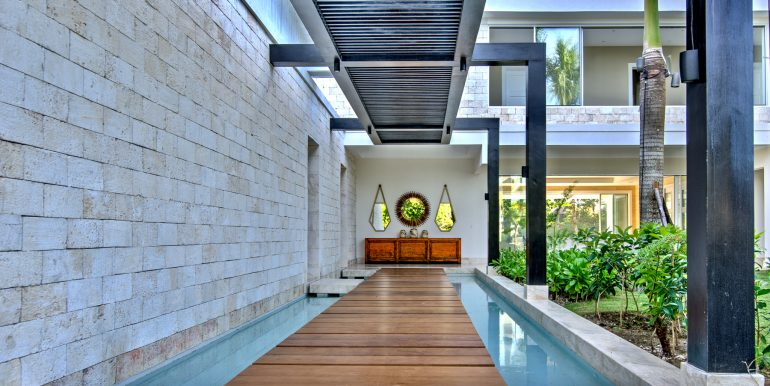 Arrecife 55 - Punta Cana Resort - Luxury Real Estate-15