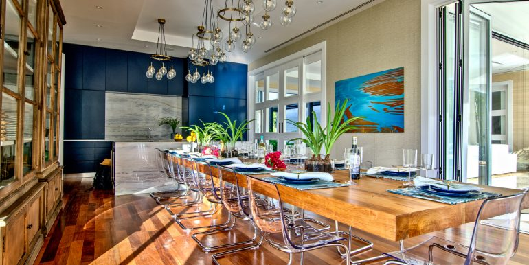 Arrecife 55 - Punta Cana Resort - Luxury Real Estate-17