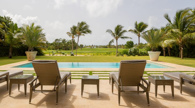 Arrecife 55 - Punta Cana Resort - Luxury Real Estate-18
