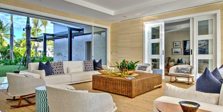 Arrecife 55 - Punta Cana Resort - Luxury Real Estate-18