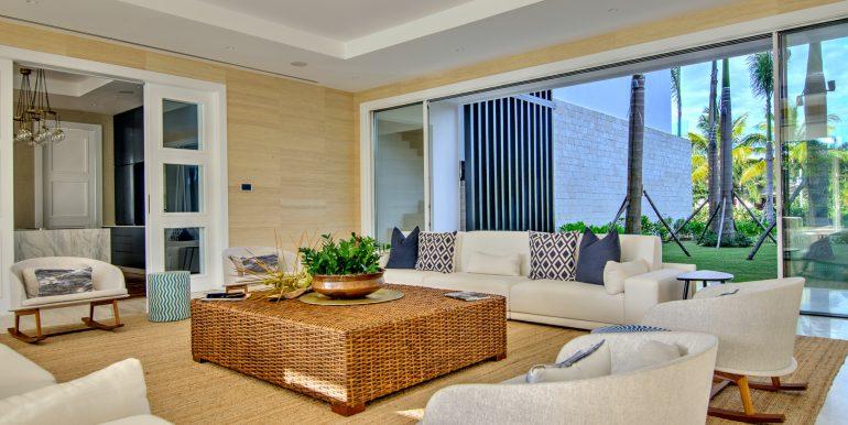 Arrecife 55 - Punta Cana Resort - Luxury Real Estate-19